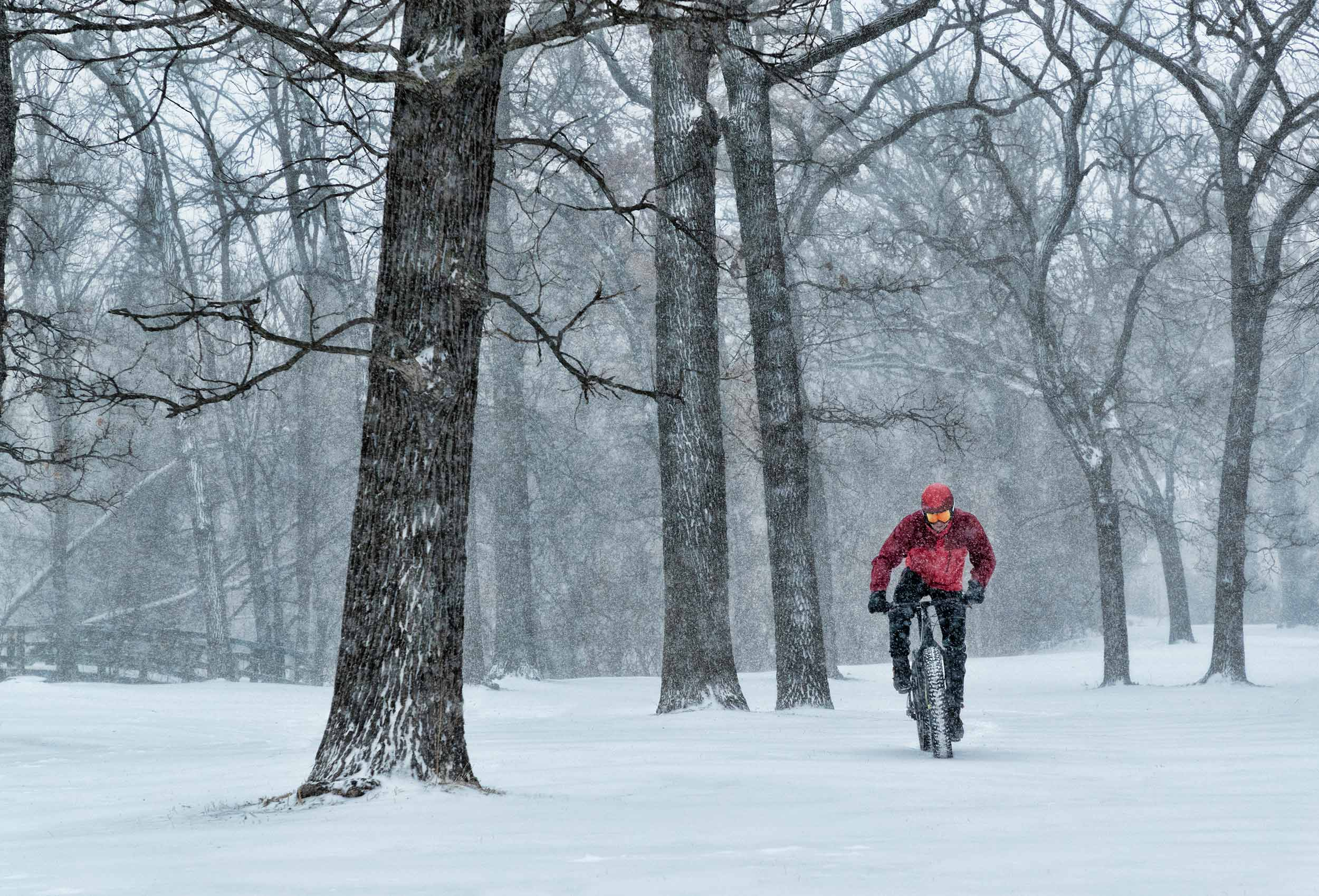 A-FATBIKER-RIDING-IN-A-SNOWSTORM_MINNEAPOLIS_MINNESOTA