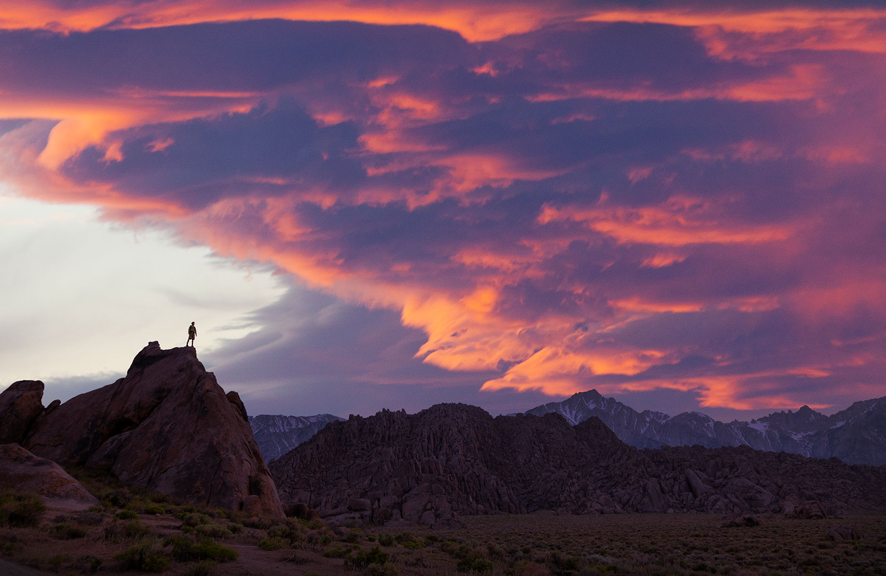 ALABAMA-HILLS-SUNSET