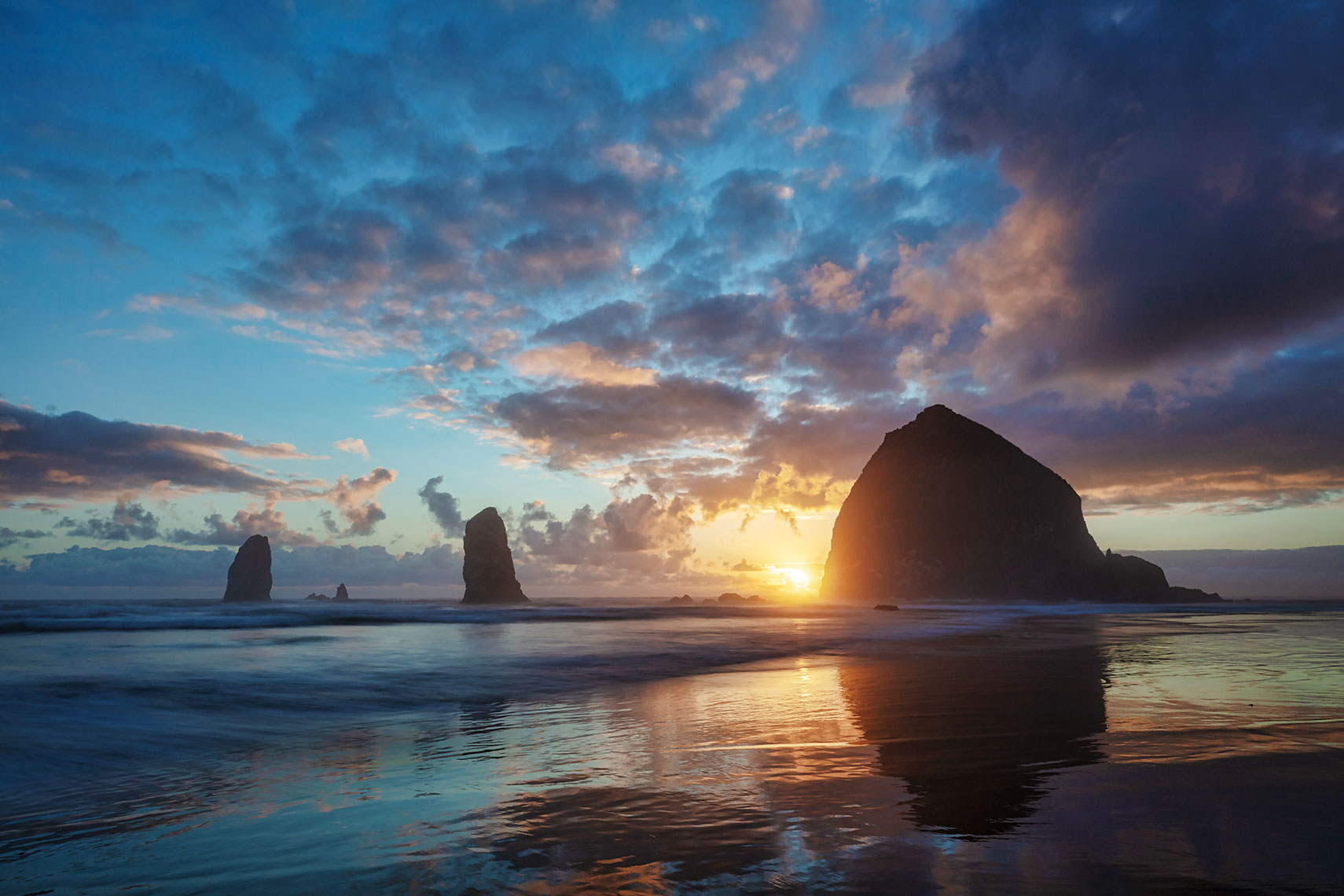 CANNON-BEACH-SUNSET_1