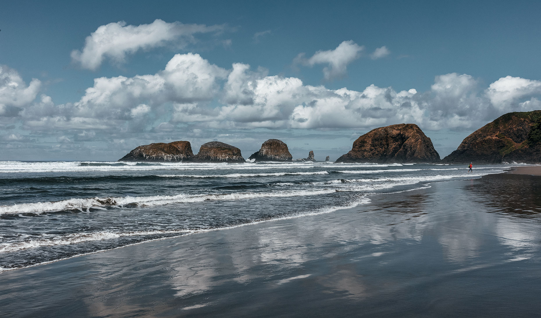 CANNON-BEACH_2