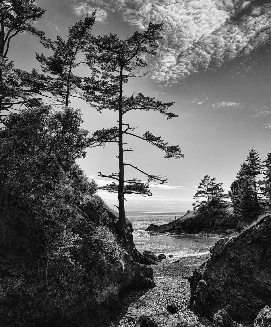 Deception-pass-scenic_1.5_bw