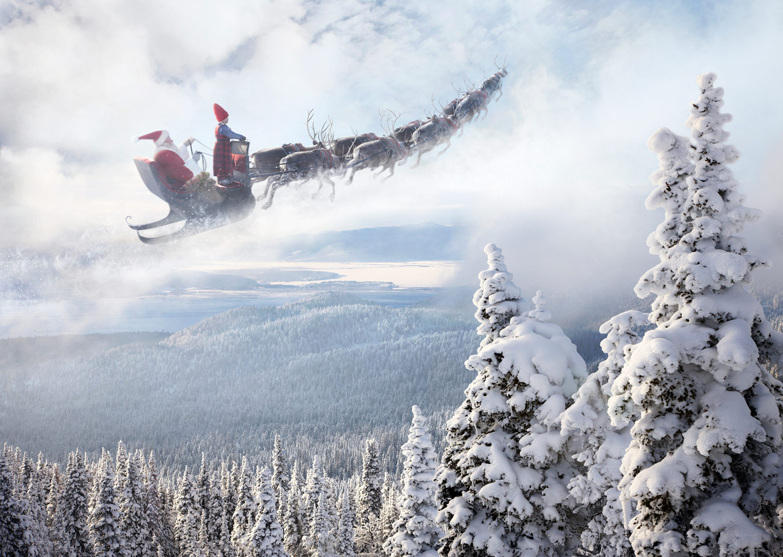 FLYING-WITH-SANTA_THE-CHRISTMAS-WISH
