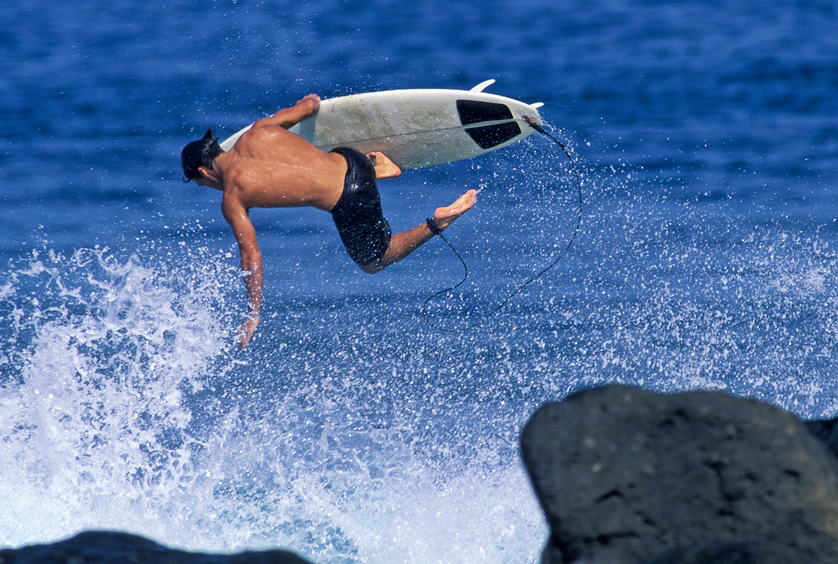 Flying-Surfer_1