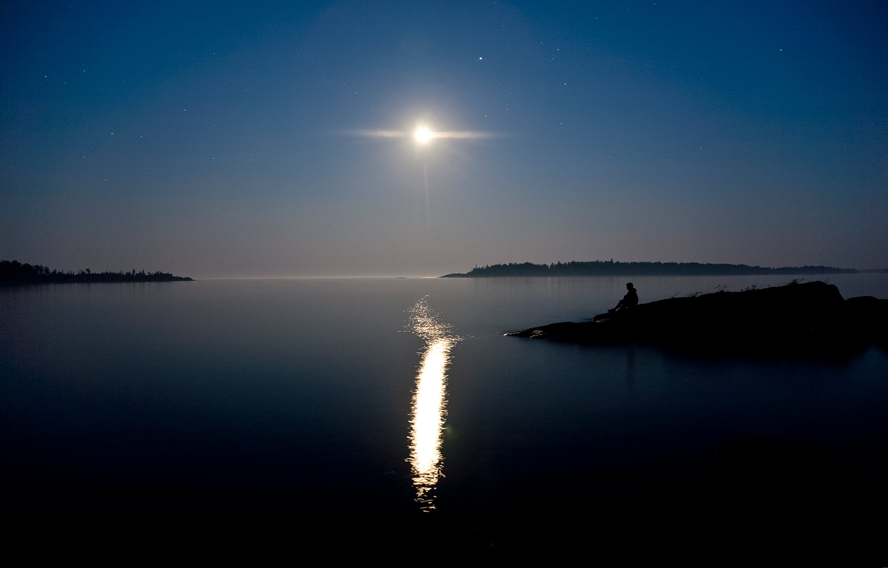 ISLE_ROYALE_07_moon
