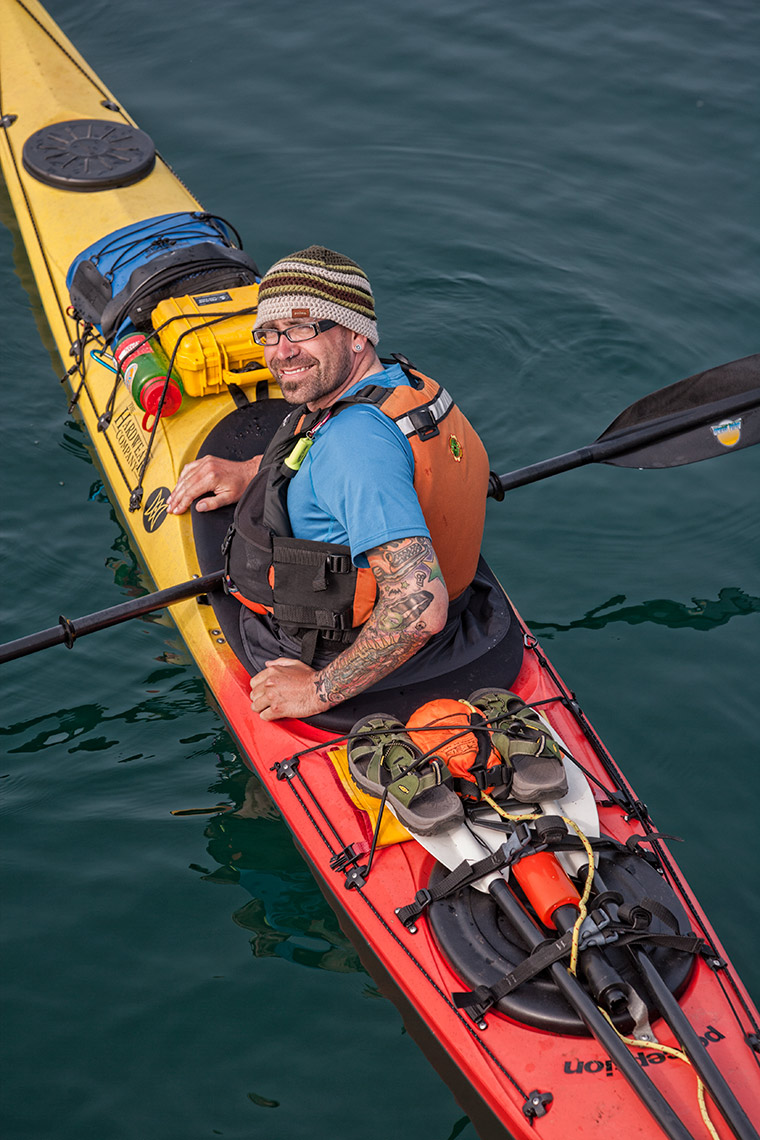 Isle-Royale_tattoo-paddler