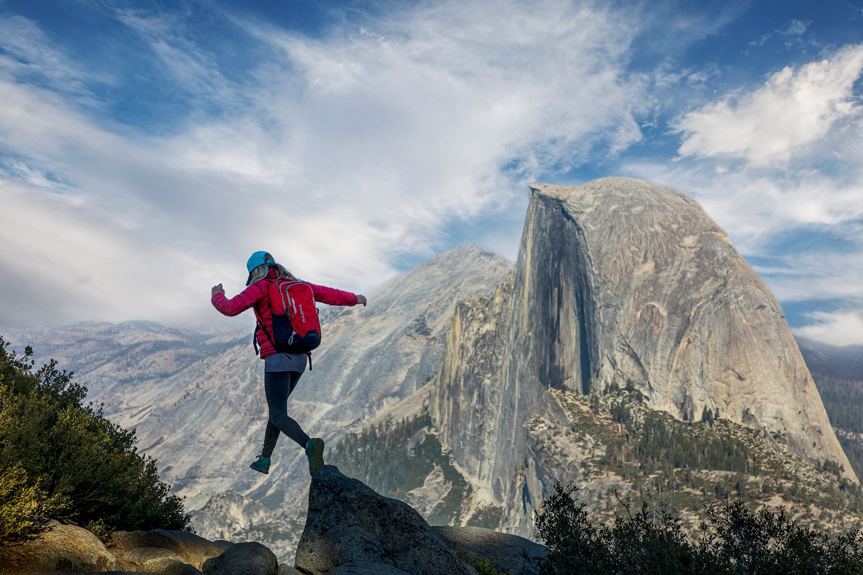 JUMPING-FROM-A-ROCK_HALF-DOME