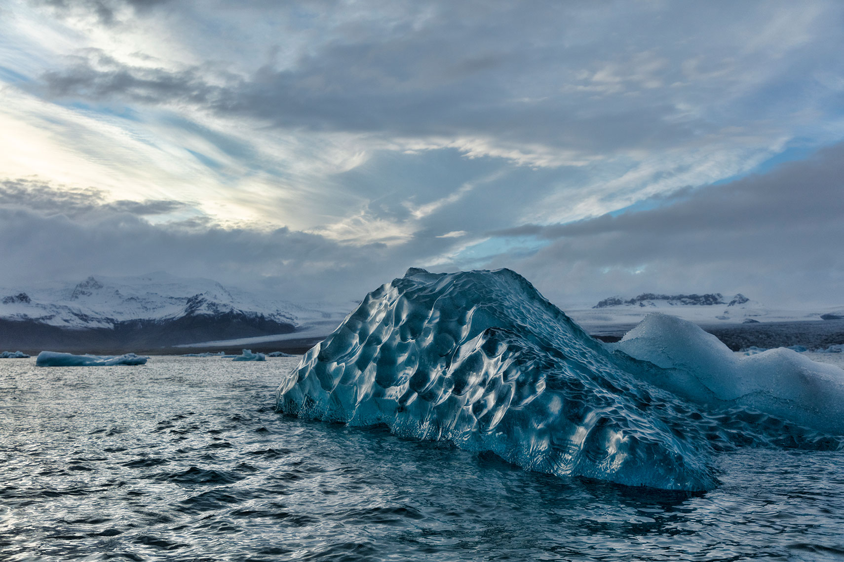 Jokulsarlon_blue-ice