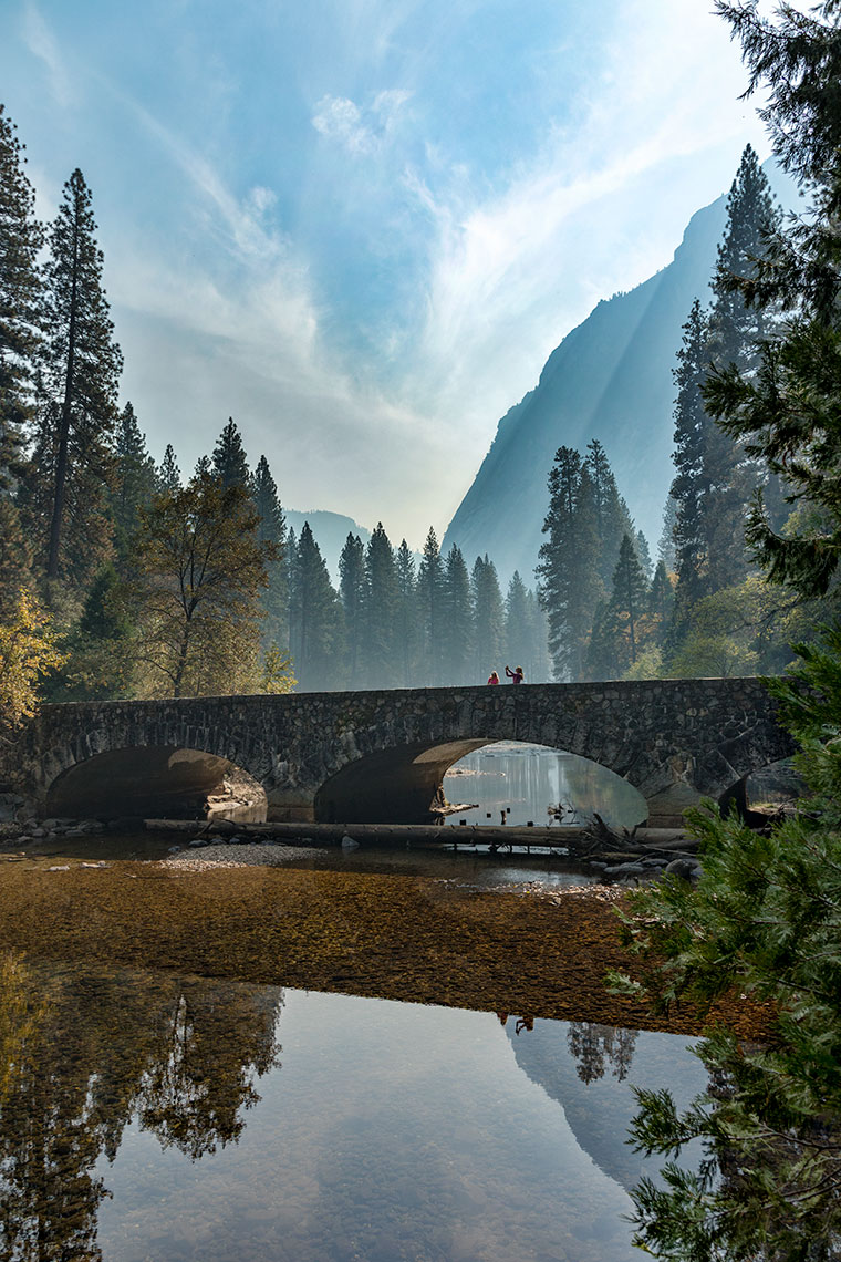 MERCED-RIVER-BRIDGE-PHOTOGRAPHY