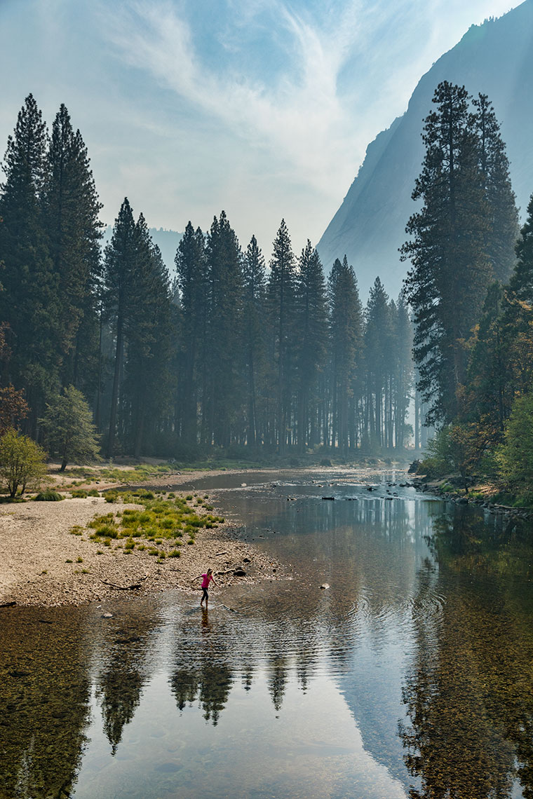 MERCED-RIVER-EXPLORER