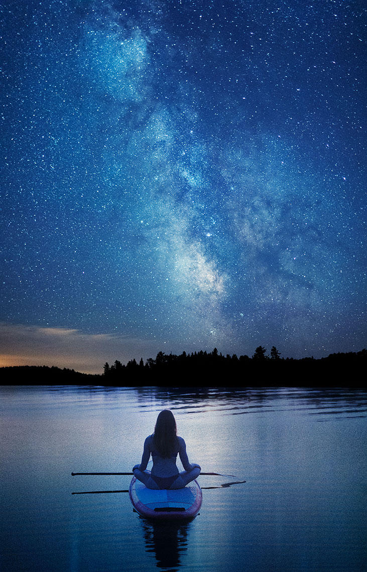 MILKY-WAY-SUP-YOGA