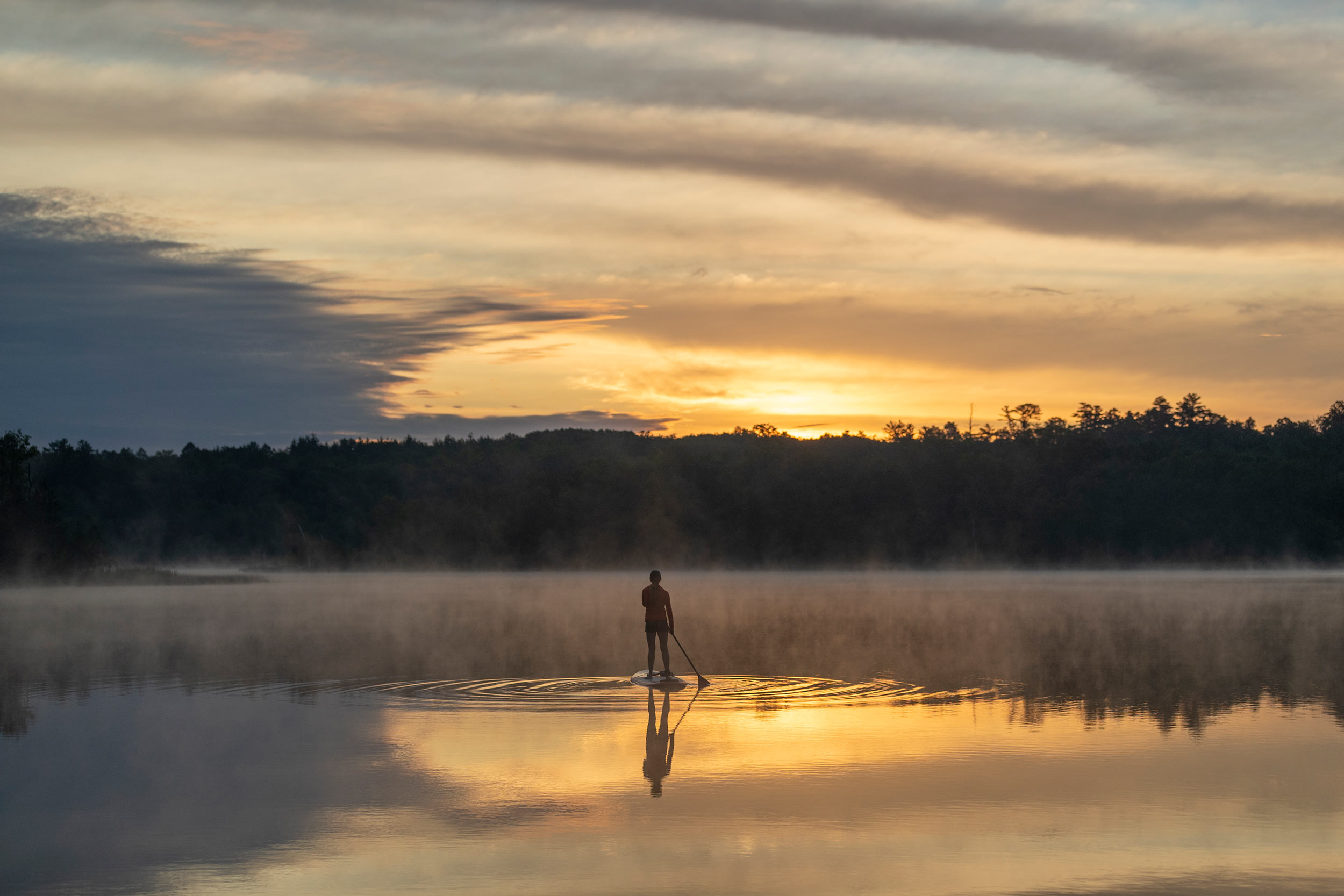 Morning-fog_paddleboard