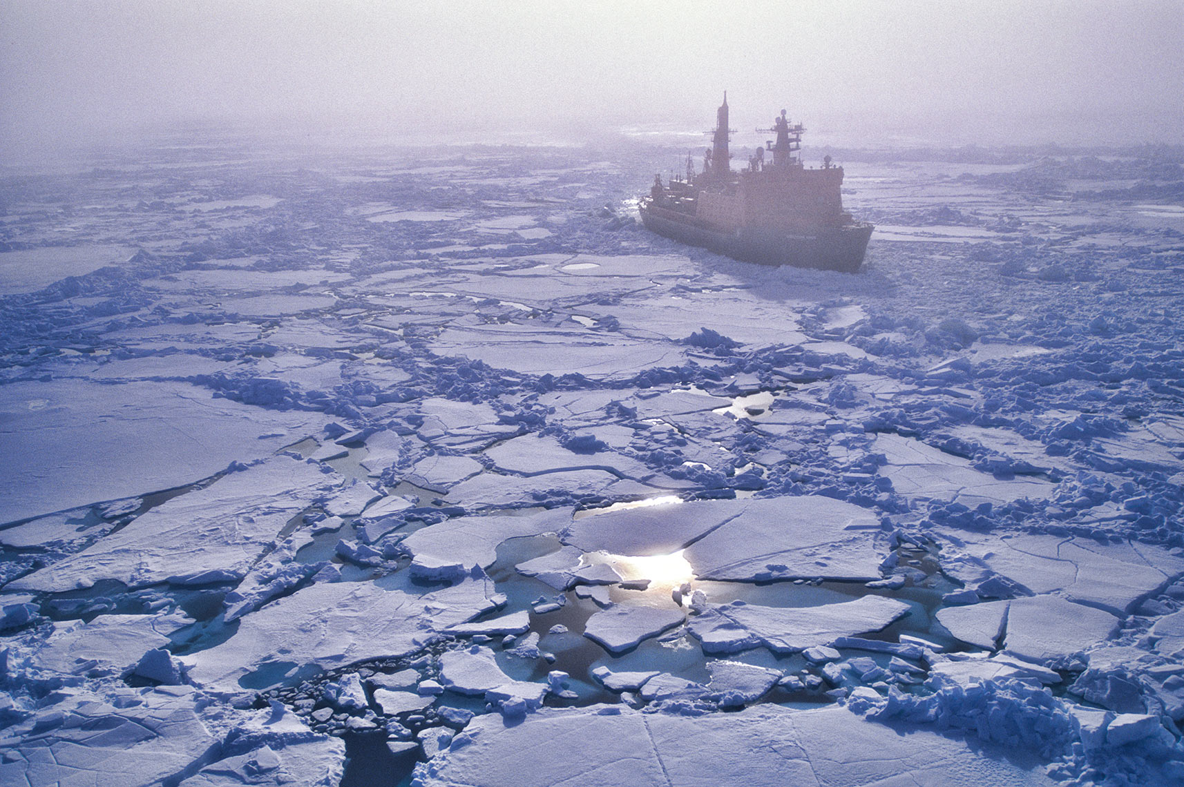 NORTH-POLE_1