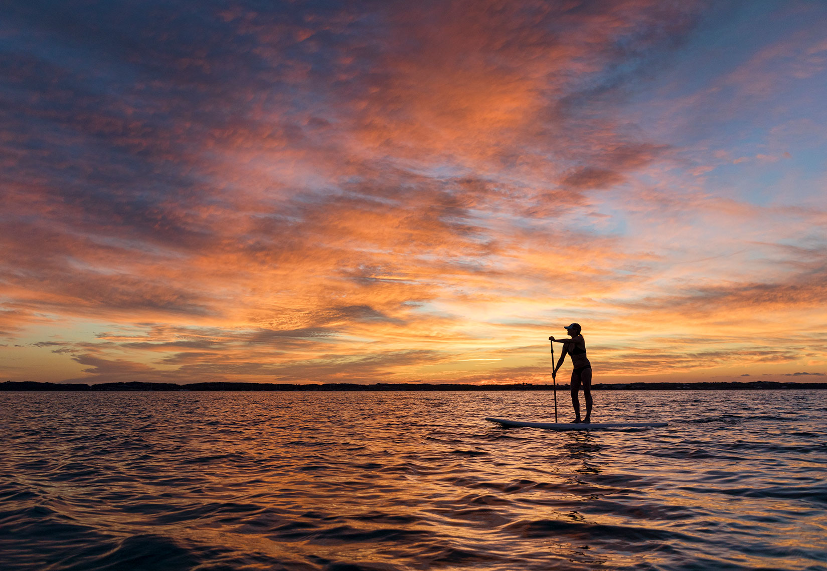 Paddleboard-sunset_1
