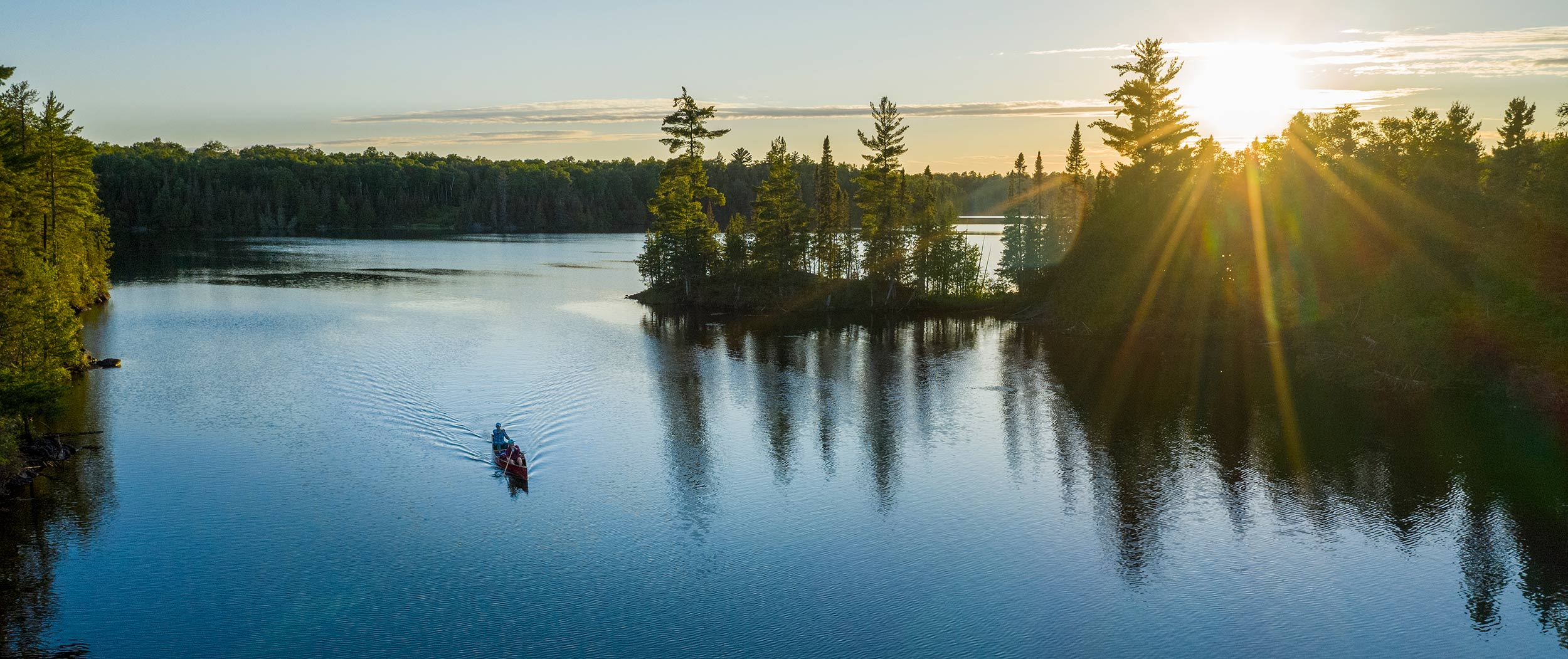 Paddling-from-Drone_1