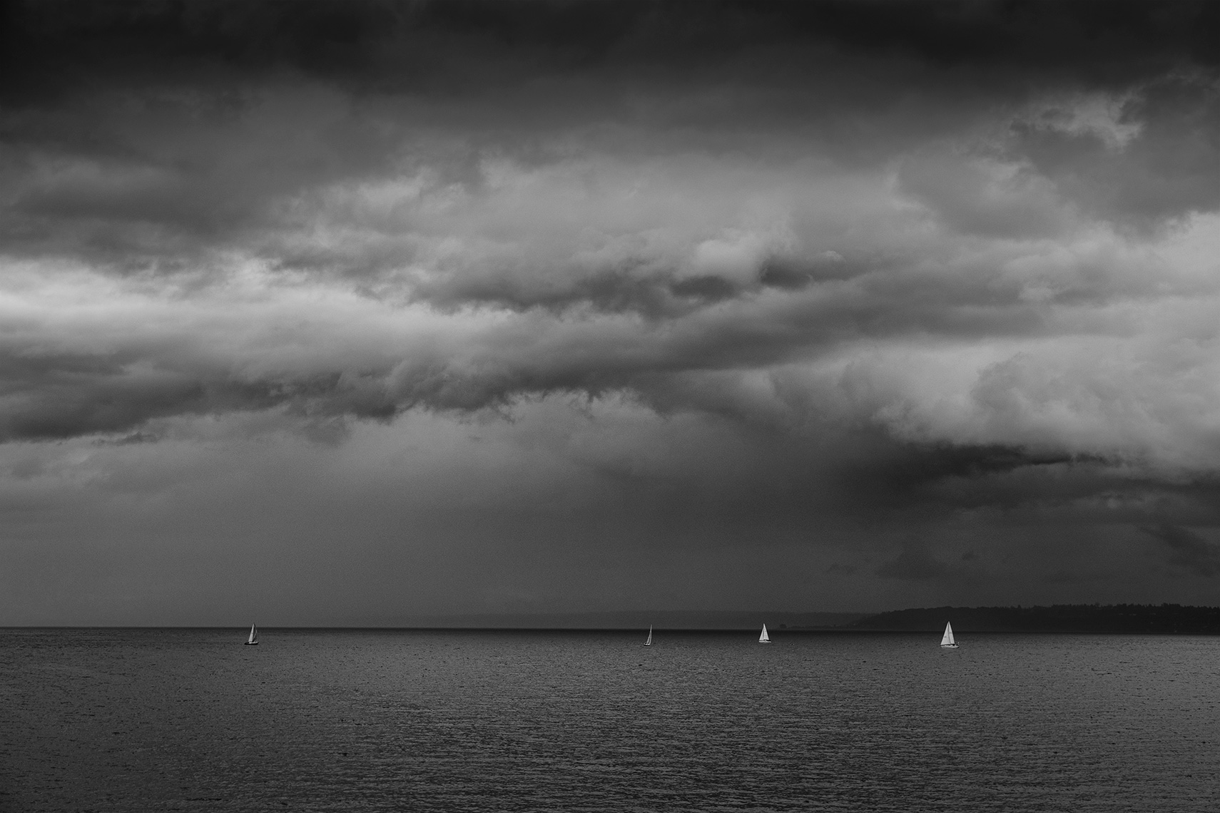 Puget-Sound-storm-sailers