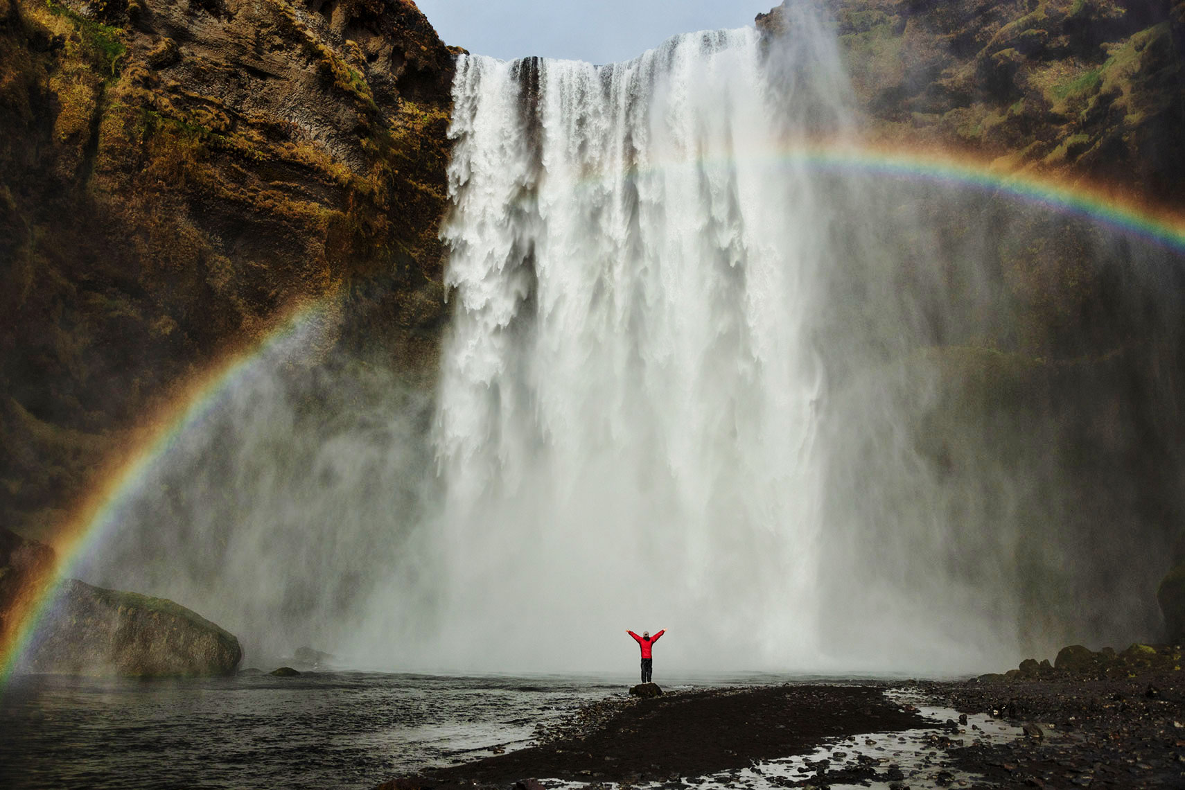 SKOGAFOSS-AND-RAINBOW_1.5