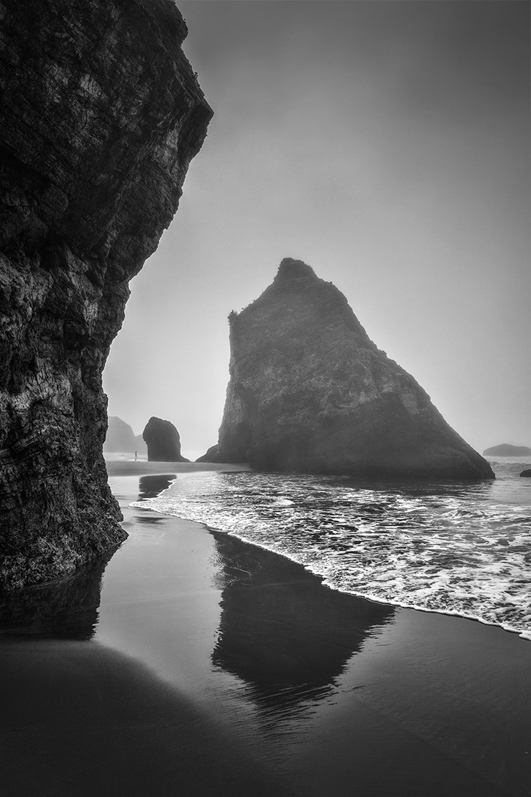 Secret-Beach-Brookings_Oregon