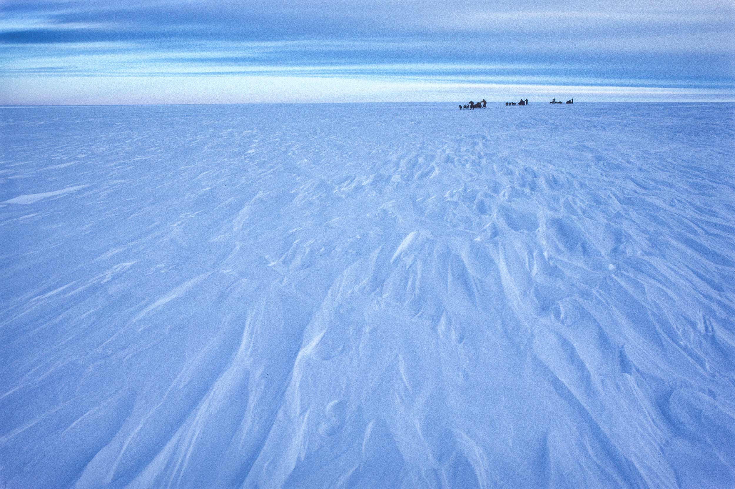 Trans-Antarctica-Expedition-on-the-big-white-canvas