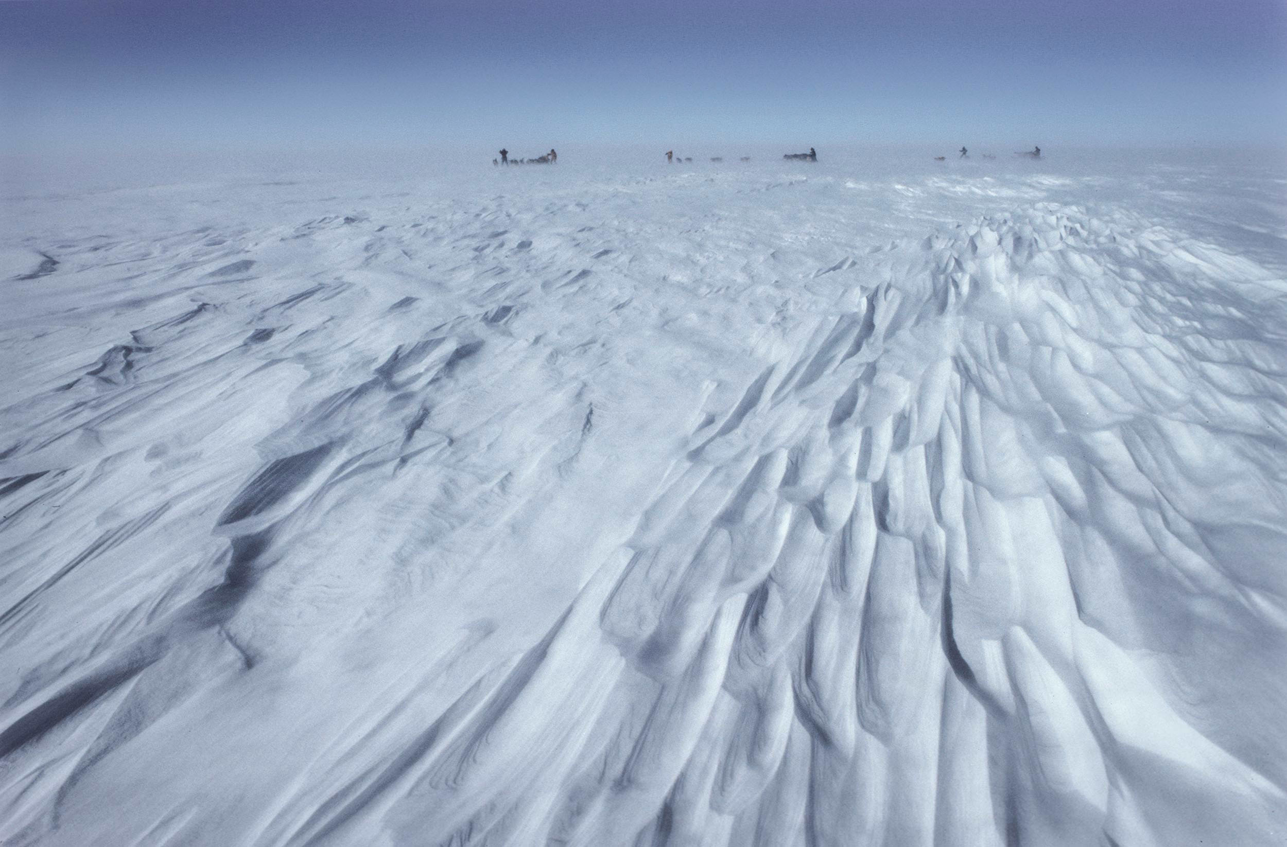 Trans-Antarctica-Expedition-spin-drift