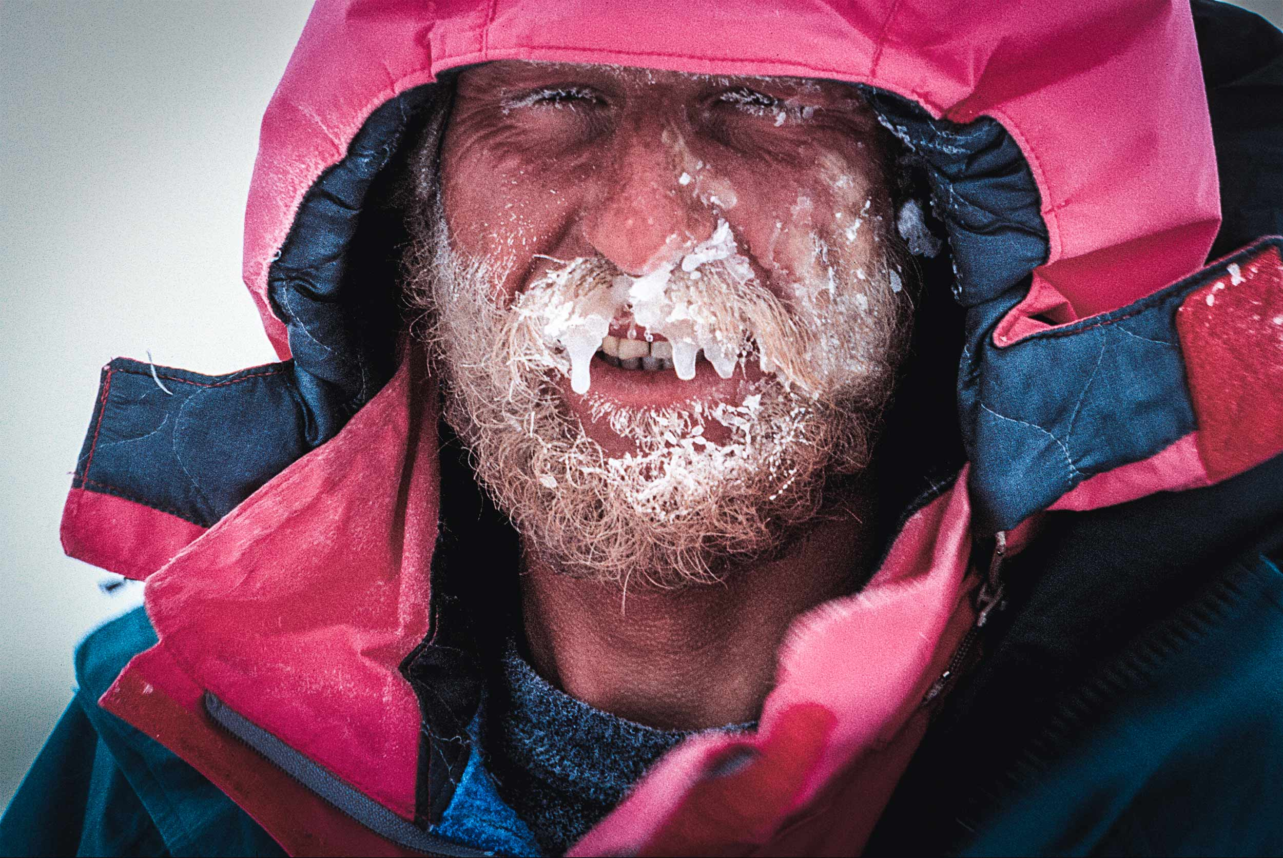 Trans-Antarctica-Expedition_Victor-ice-beard