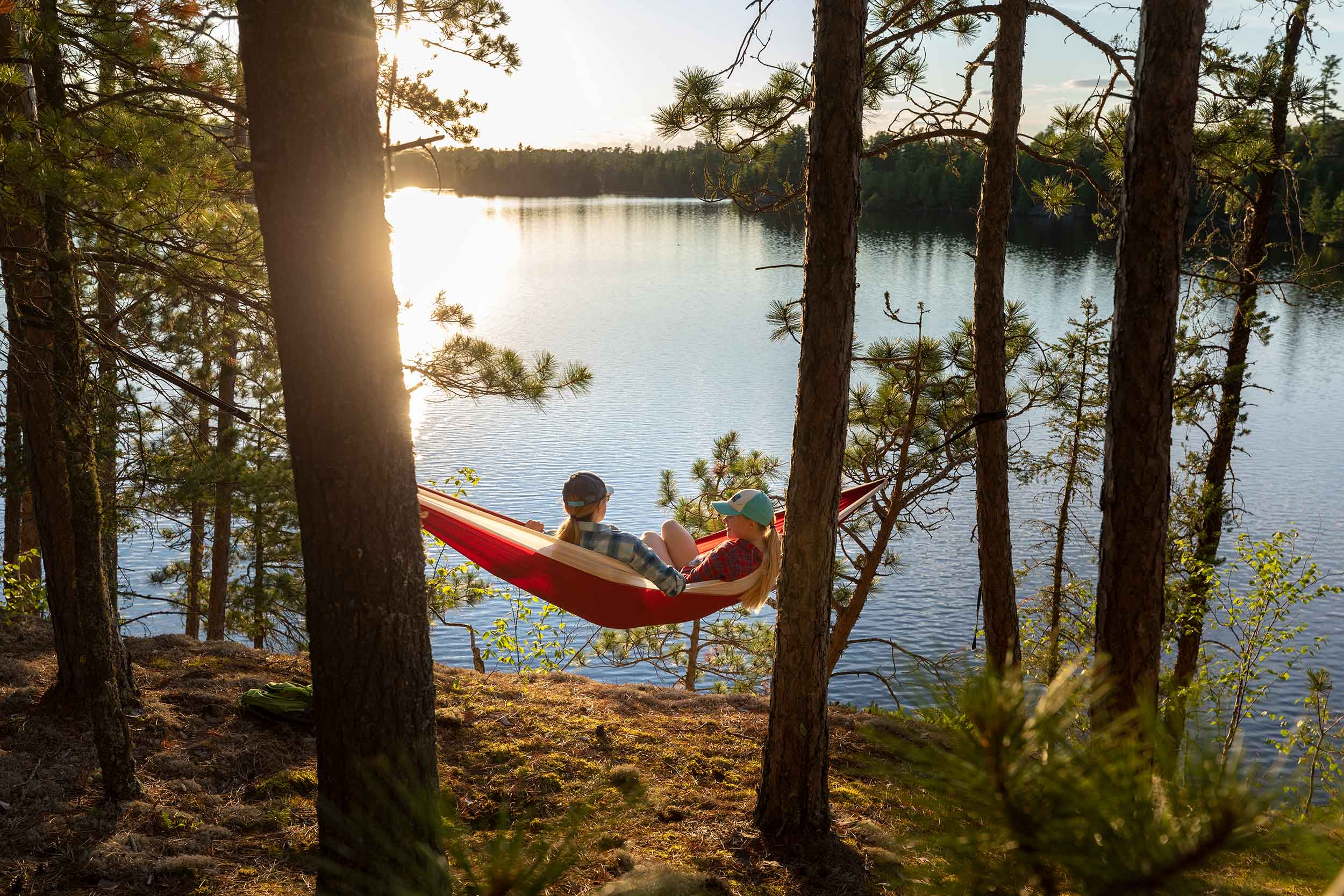 Triangle-Lake_hammock_
