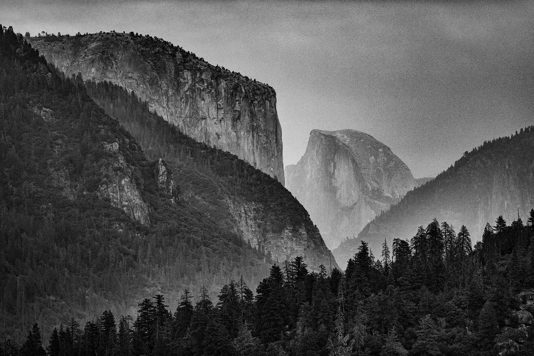 YOSEMITE-ENTRY_darker