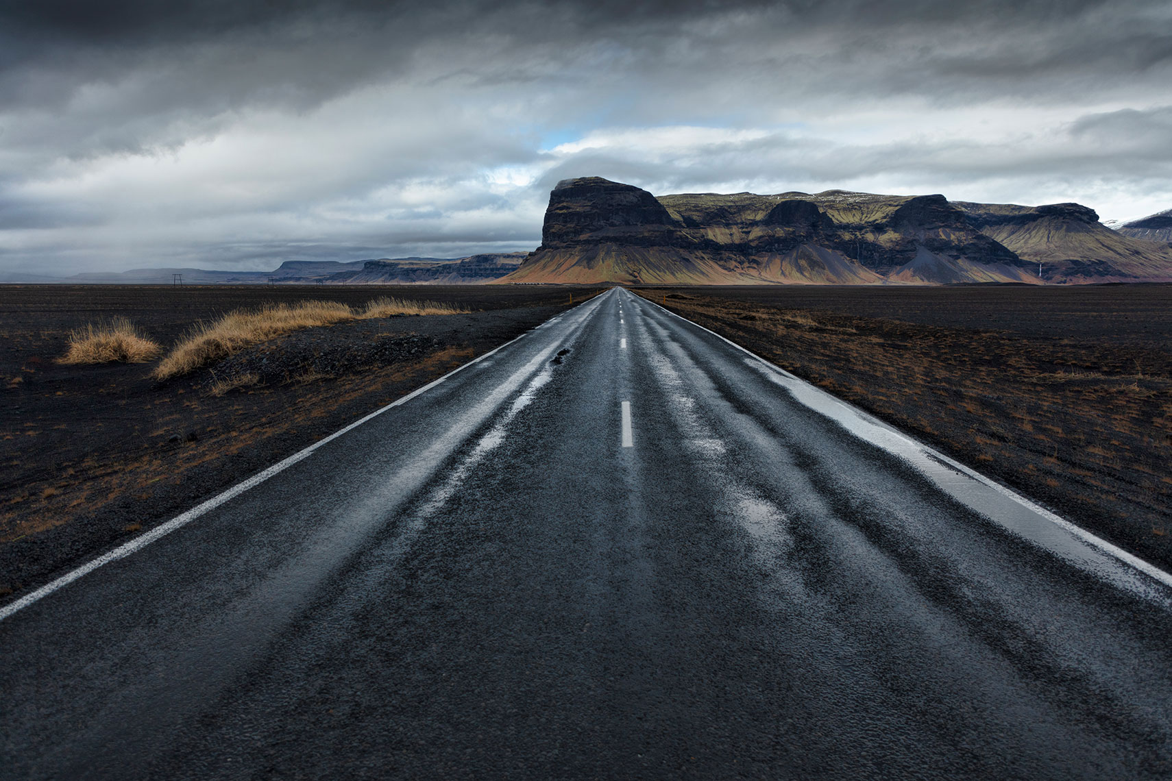 road-trip_Iceland_1